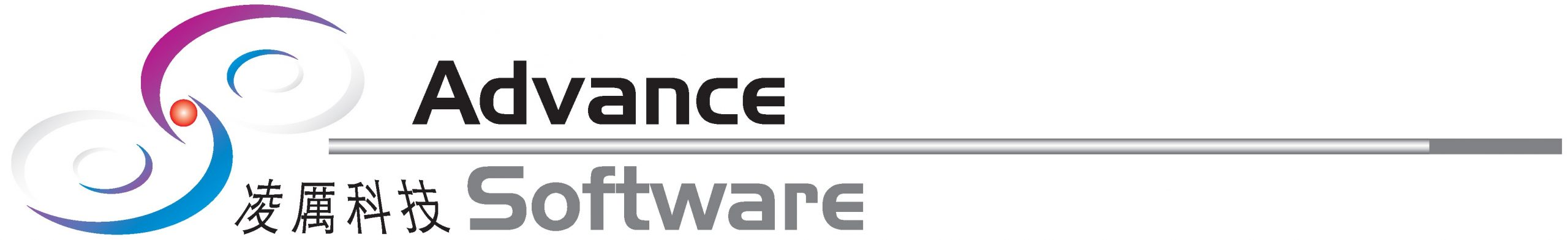 Advance Software Limited